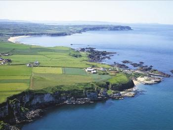 Explore the fabulous Coastline