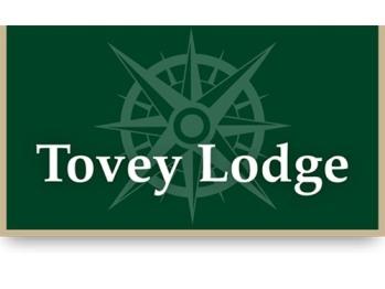 Tovey Lodge - Tovey Lodge