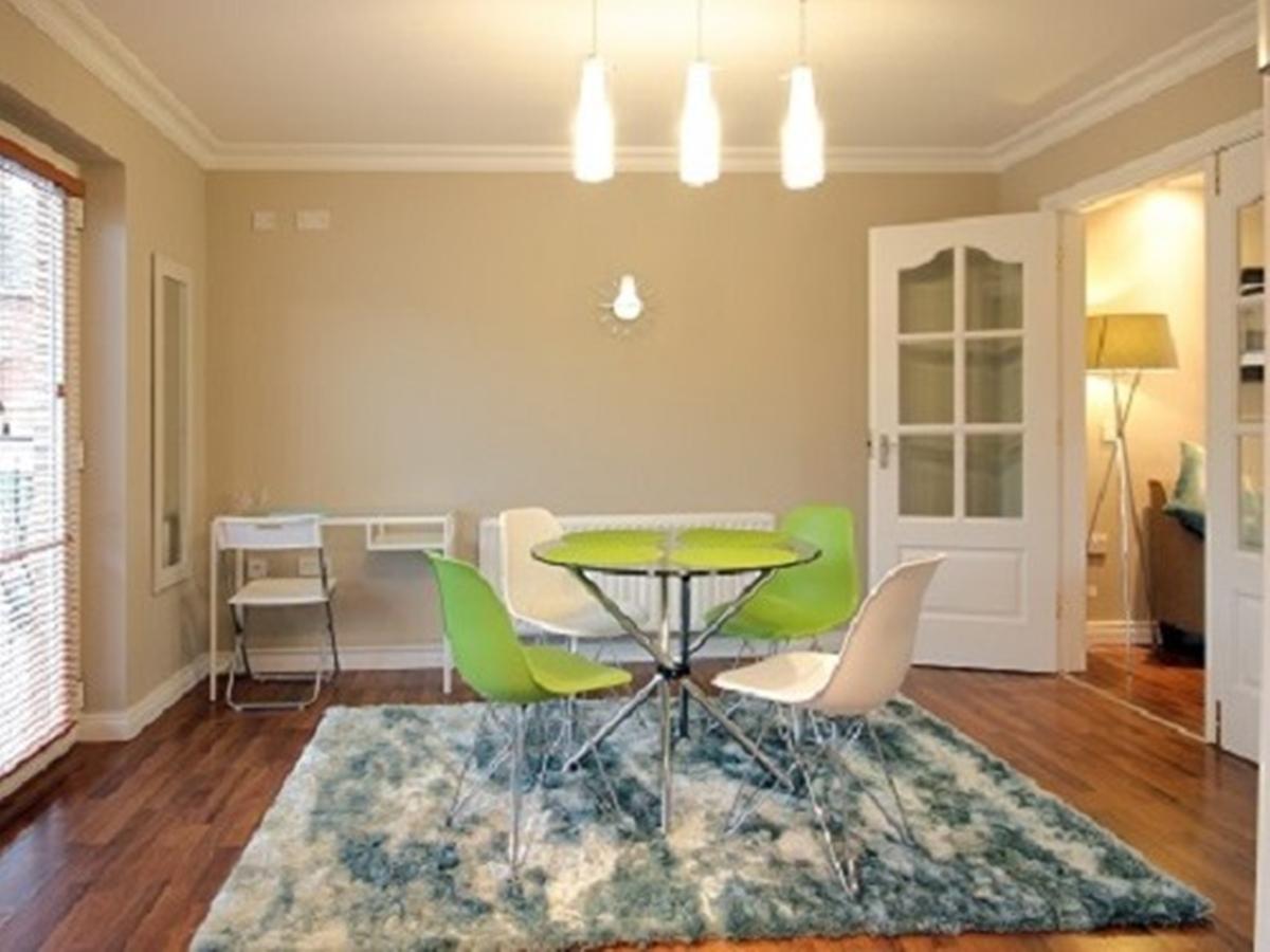 Luxurious KC House- 3 Storey House