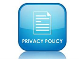 This Privacy Notice explains how we at a No. 27 Brighton use any personal information we collect about you.