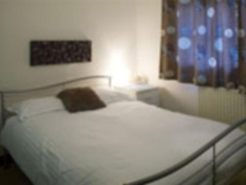 Double room-Suite-Ensuite-The Severn