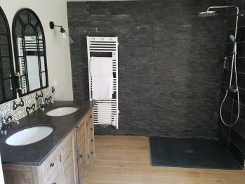Salle de bain Colette