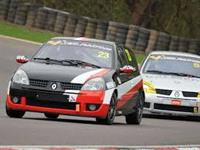 750 Motor Club Car Championships (Sat 20th Jul - Sun 21st Jul)