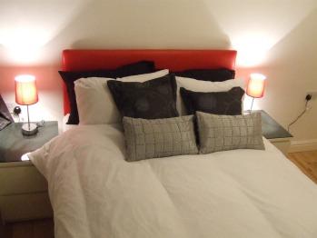 flat 5 bedroom