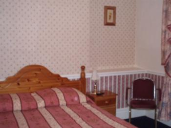 Family room-Ensuite-2 Adults and 2 Children