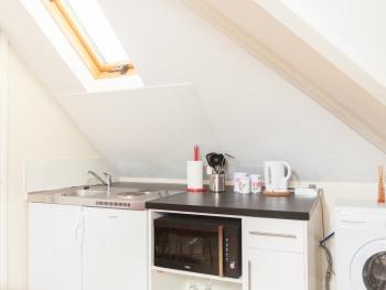 Kitchen Studio RP7