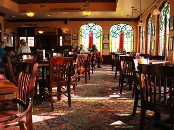 St. Brendan's Irish Pub