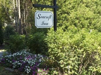 Seacroft Inn