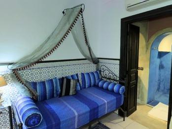 chambre broj extra bed