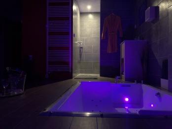 espace spa