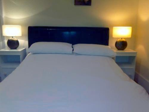 Double room-Ensuite - Room only