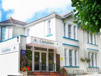 Glendower - Beautiful Period Building