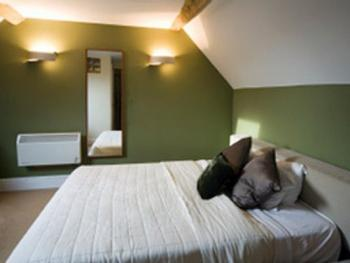 Double room-Ensuite-Coco Room