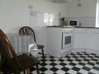 Apartment-Private Bathroom-3