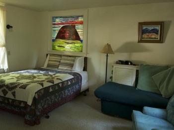 Room 5A