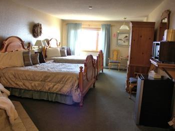 Room 1/2