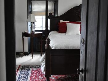 Ash Mill Suite