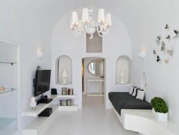 Apartment-Apartment-Ensuite with Shower-Grand House