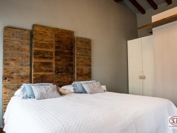 Monolocale-Suite-Bagno in camera con doccia-Vista giardino - Tariffa base