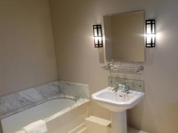 Pimlico Bathroom