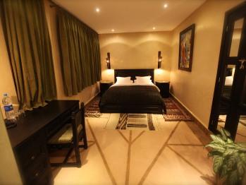 Zagora Suite