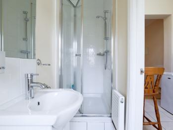 Bathroom Studio RP3