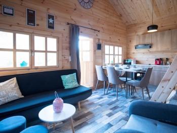 Cottage n°5