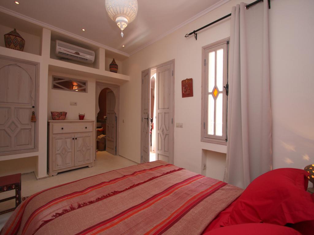Riad Tahani, Marrakech | Chambres