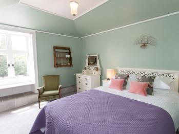 Wordsworth Room inc Breakfast