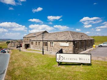 Leeming Wells Guest House -