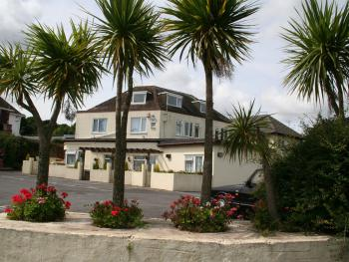 Devon Palms Holiday Apartments
