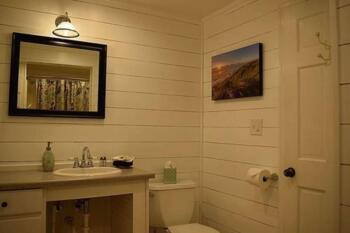 Dunegrass Bathroom