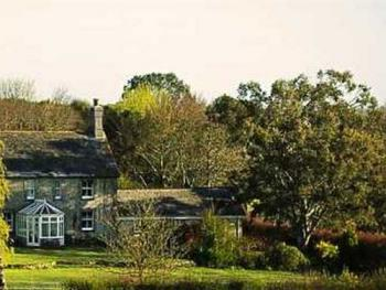 Dorset Farm -