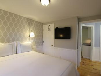 Aquinnah Bedroom 1