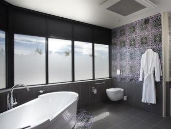 """Salle de bain """" La  Perrière """""""