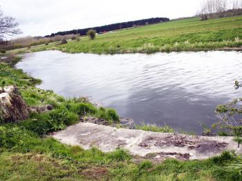 River Wensum