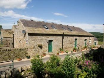 Wydon Farm B&B - Wydon Farm, Haltwhistle, Northumberland