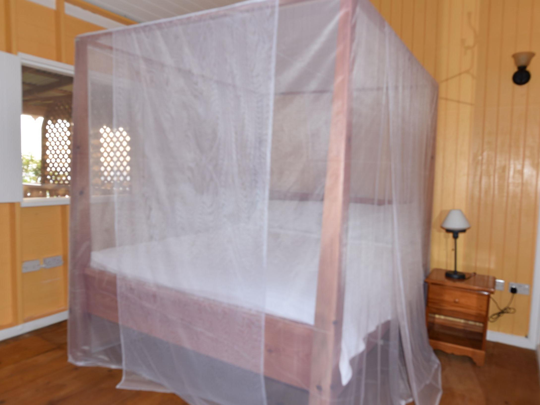 Double room-Standard-Ensuite with Shower-Sea View-Nutmeg 2