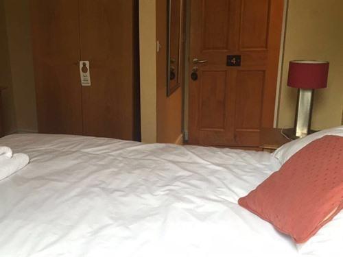 Double room-Ensuite-(Room 4)