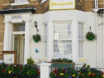 Sunnyside Guest House - Sunnyside Guest House