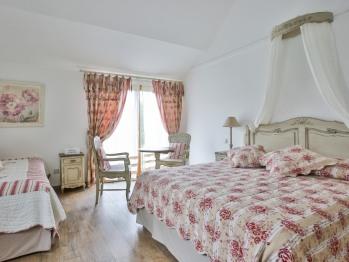 Suite Prestige Ronsard
