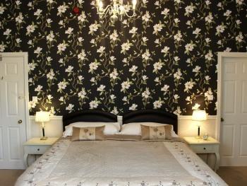 Magnolia Room Bed & Breakfast
