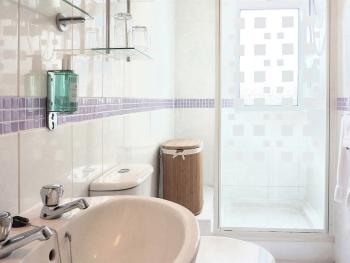 Room 2 Small Double Ensuite