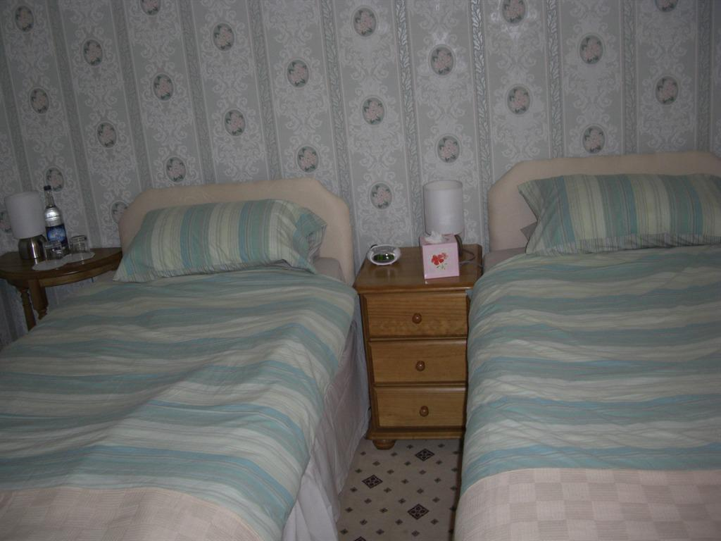 Double room-Ensuite-Superking-River View