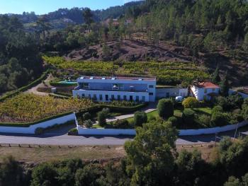 Quinta de Beiredos