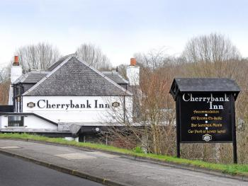 Cherrybank Inn -