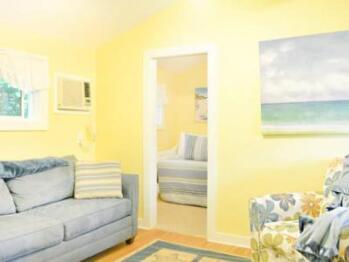 Apartment-Ensuite-Standard-Cottage 15