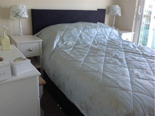 Apartment-Luxury-Private Bathroom-Sea View-2 Bedrooms