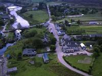 Things to do in Wester-Ross