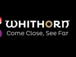 Whithorn Timescape